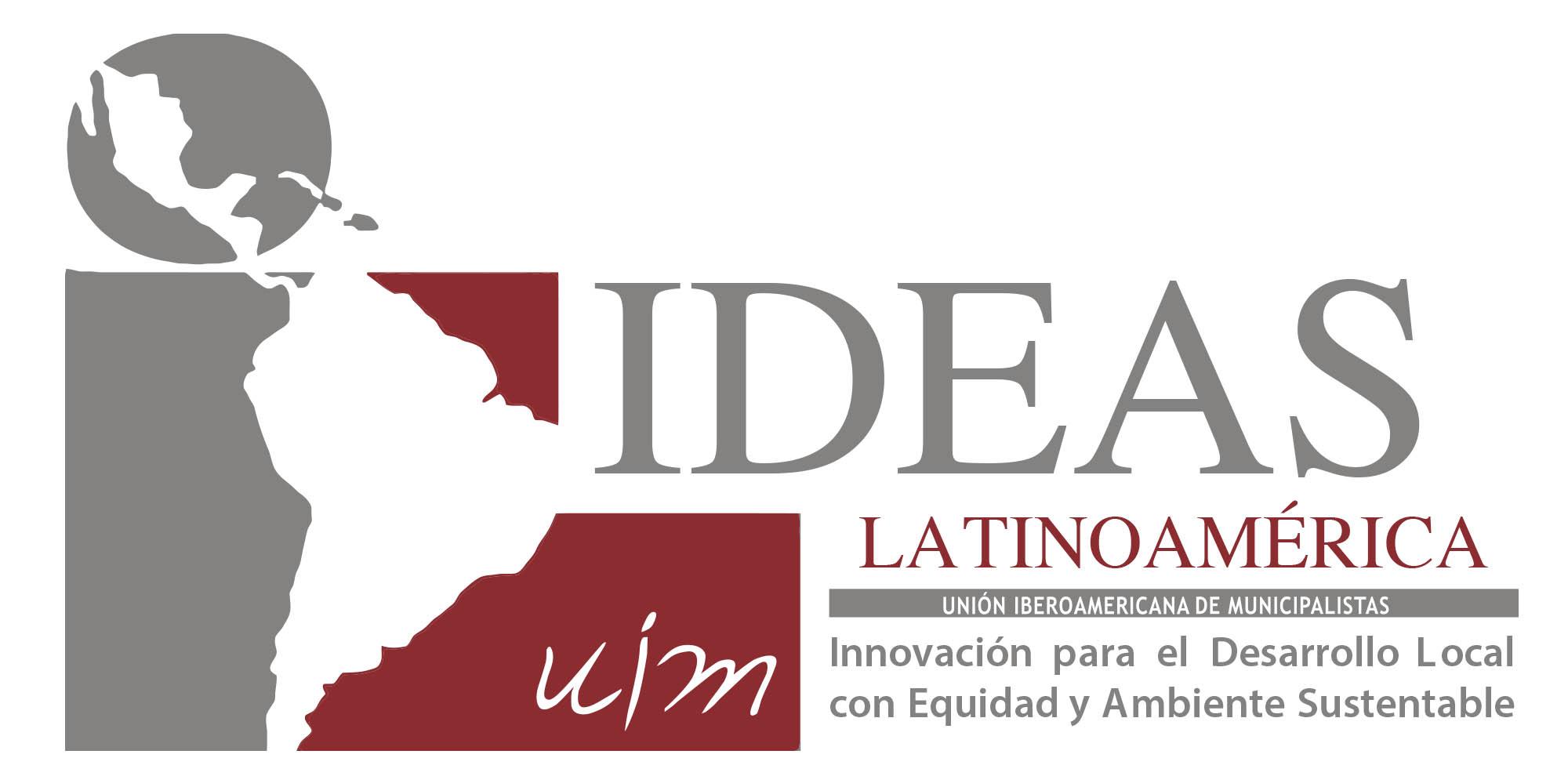 IDEAS A.C.